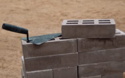 A munkaügyi ellenőrzések célkeresztjében az építőipar